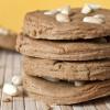 Maapähklivõiküpsised