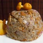 Kukeseene-leivatort