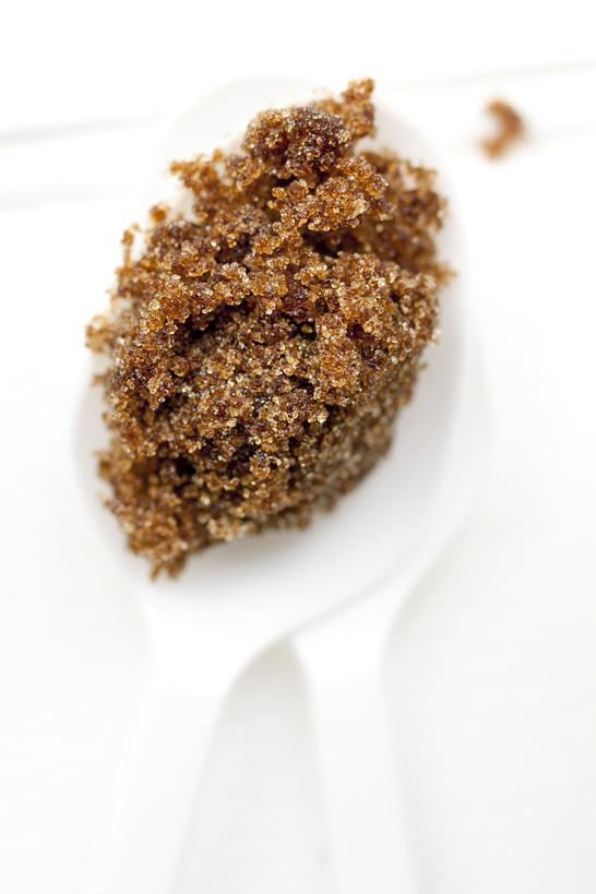 Karamellijäätis