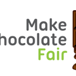 Make Chocolate Fair